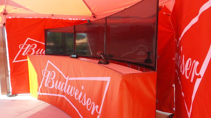 Budweiser3