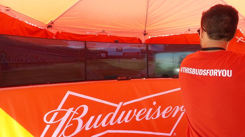 Budweiser4